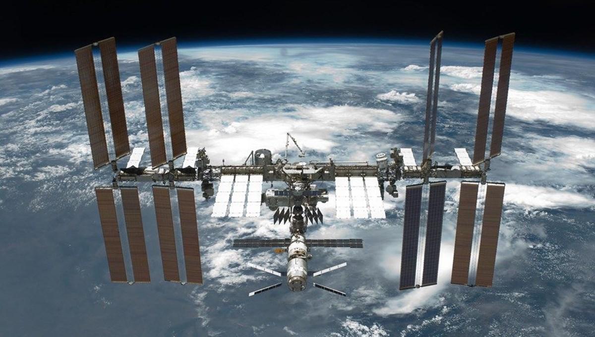 Dünya'nın ilk ticari uzay istasyonu projesi 130 milyon dolar topladı