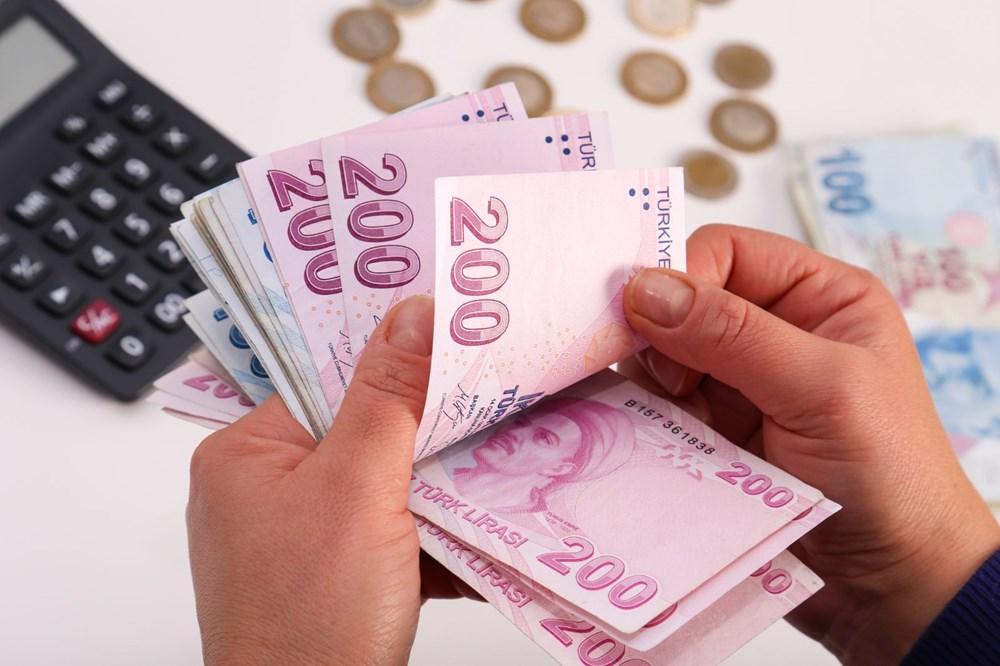10 soruda borç yapılandırma - 7