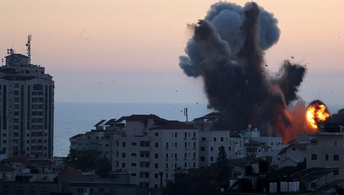 Balance sheet worsens in Gaza: loss of life rises to 139