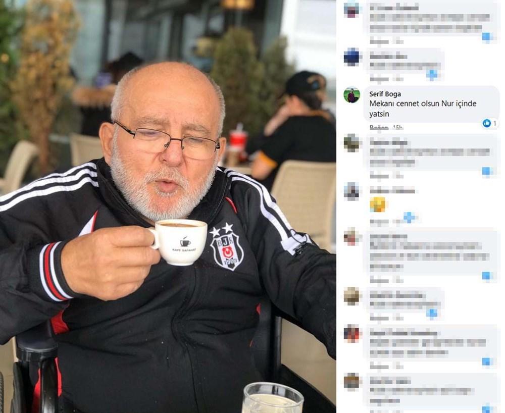 """Soruşturma kapsamında öldürülen İlkay Tokkal'ın babası Hasan Ali Tokkal'ın geçen kasım ayında corona virüs nedeniyle hayatını kaybettiği öğrenildi. Tokkal'ın sosyal medyadan babası Hasan Ali Tokkal'ın fotoğrafını """"Nerdesin be babam? Hani gelecektin sen!"""" sözleriyle paylaştığı, zanlı Mehmet Şerif Boğa'nın da """"Mekanı cennet olsun. Nur içinde yatsın"""" şeklinde yorum yaptığı görüldü."""