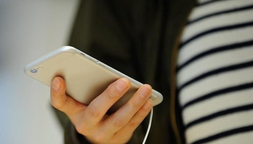Telefon numarası taşıma sayısı 137 milyona yaklaştı