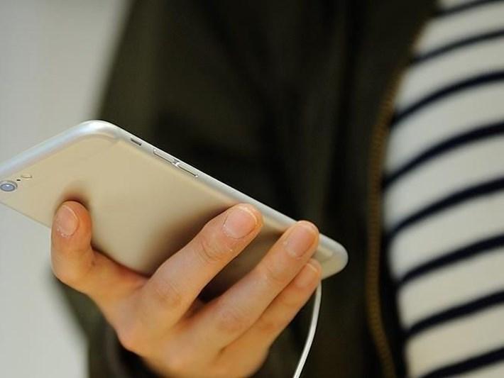 Corona virüs etkisi: Telefon sevkiyatı yüzde 38 düştü
