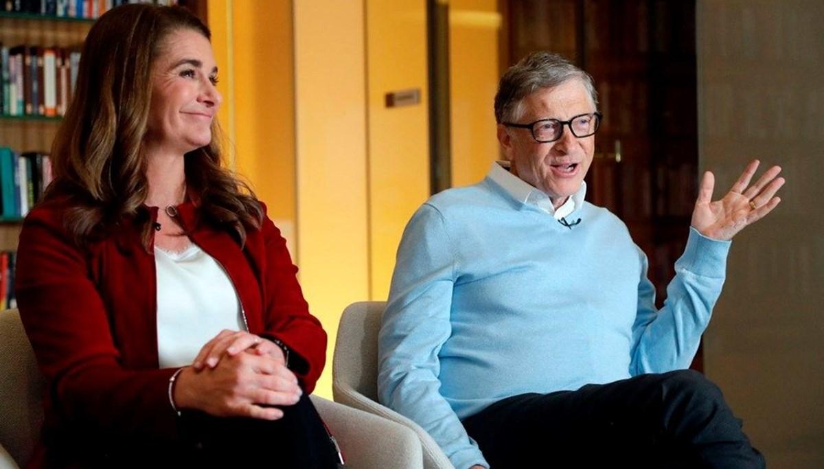 Bill Gates ile Melinda Gates cephesinde yeni iddialar: Otomobil değiştirme ve dedektif