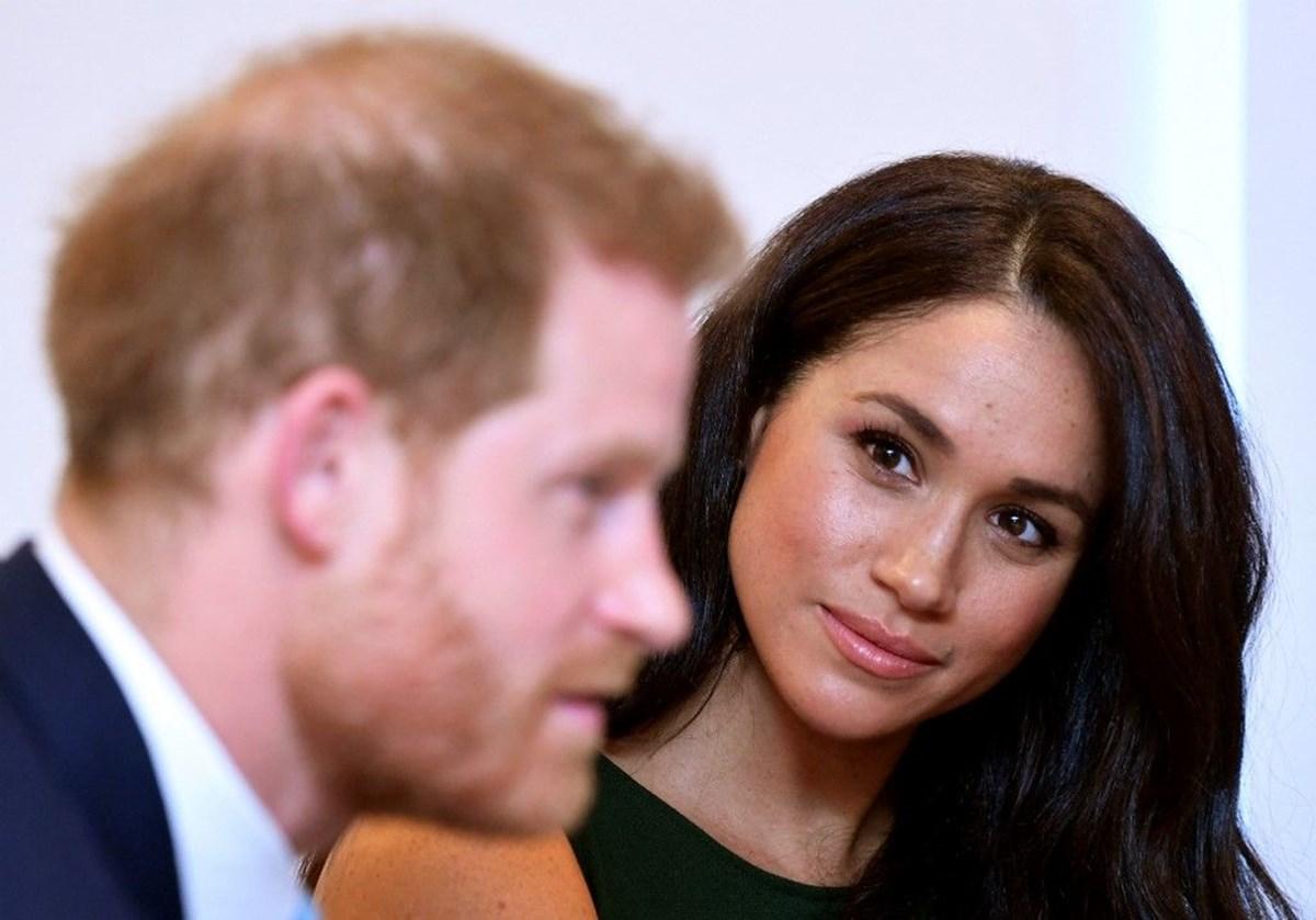 Prens Harry kraliyetten ayrılık nedenini açıkladı: İngiliz basını akıl sağlığımı mahvetti