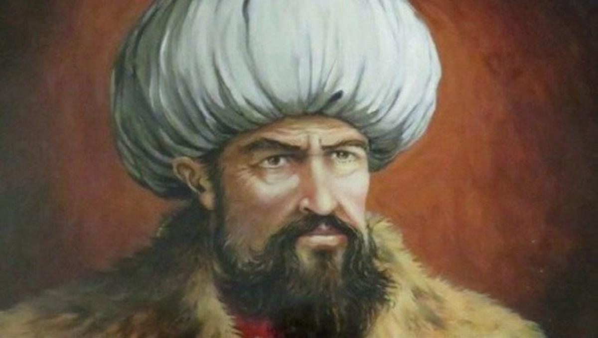 Yavuz Sultan Selim'in hayatını anlatan 'Yavuz: Adaletin Kılıcı' geliyor