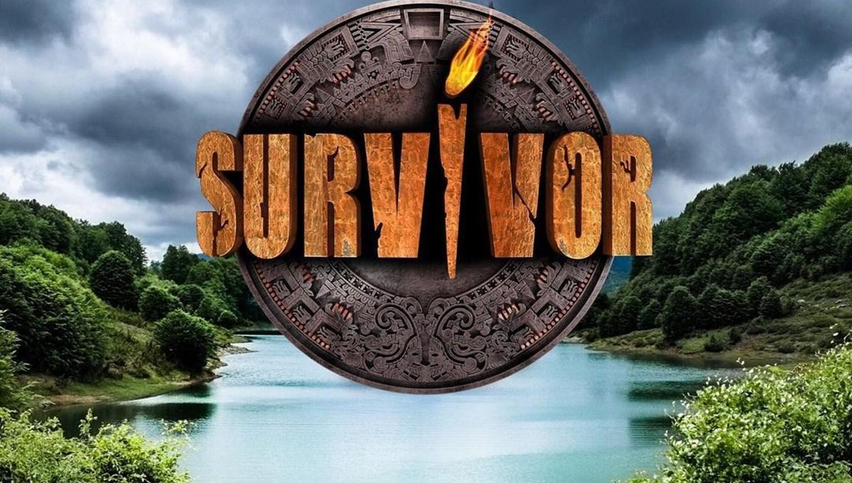 Survivor'da dokunulmazlık oyununu kim kazandı, ilk eleme adayı kim oldu? (Survivor 10 Ocak ayrıntıları)