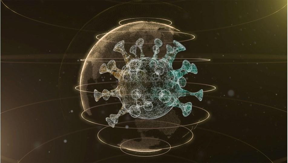 Güney Afrika mutasyonu antikorlara karşı 8 kat daha dirençli: Aşıların yenilenmesi gerekebilir