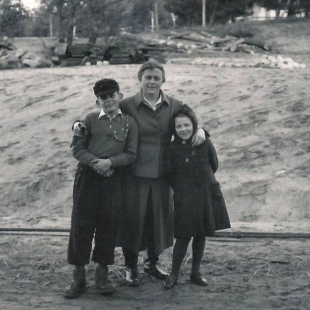 Ravensbrück Toplama Kampı: Sıradan kadınlar nasıl sadist Nazi askerlerine dönüştü? - 3