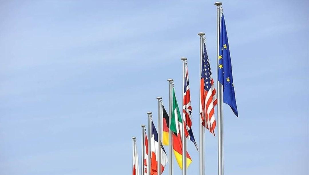 G7 maliye bakanları asgari kurumlar vergisinde anlaştı thumbnail