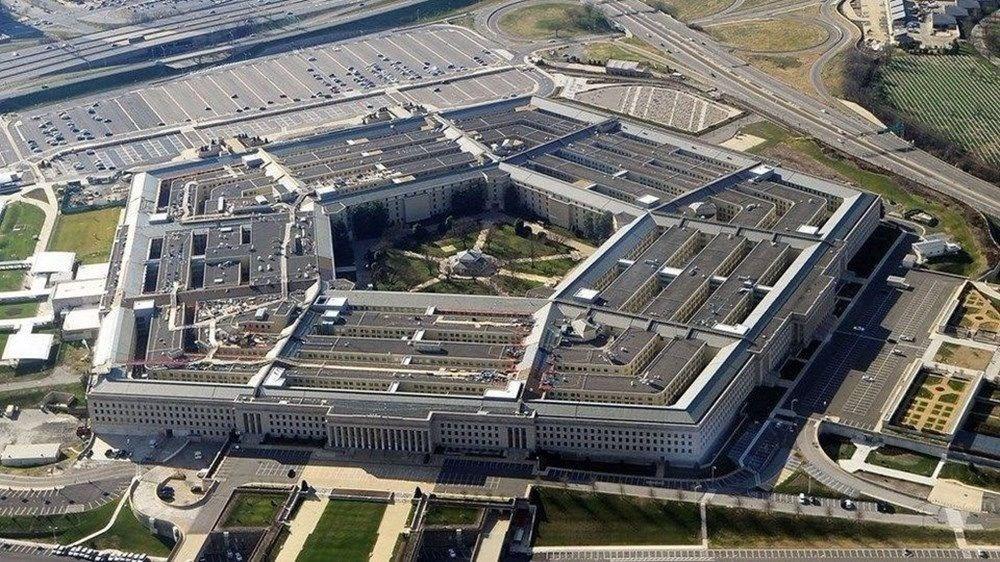 ABD'nin eski başkanı Obama'dan UFO açıklaması: Yeni dinler ortaya çıkacak ve silahlara daha fazla para harcayacağız - 2