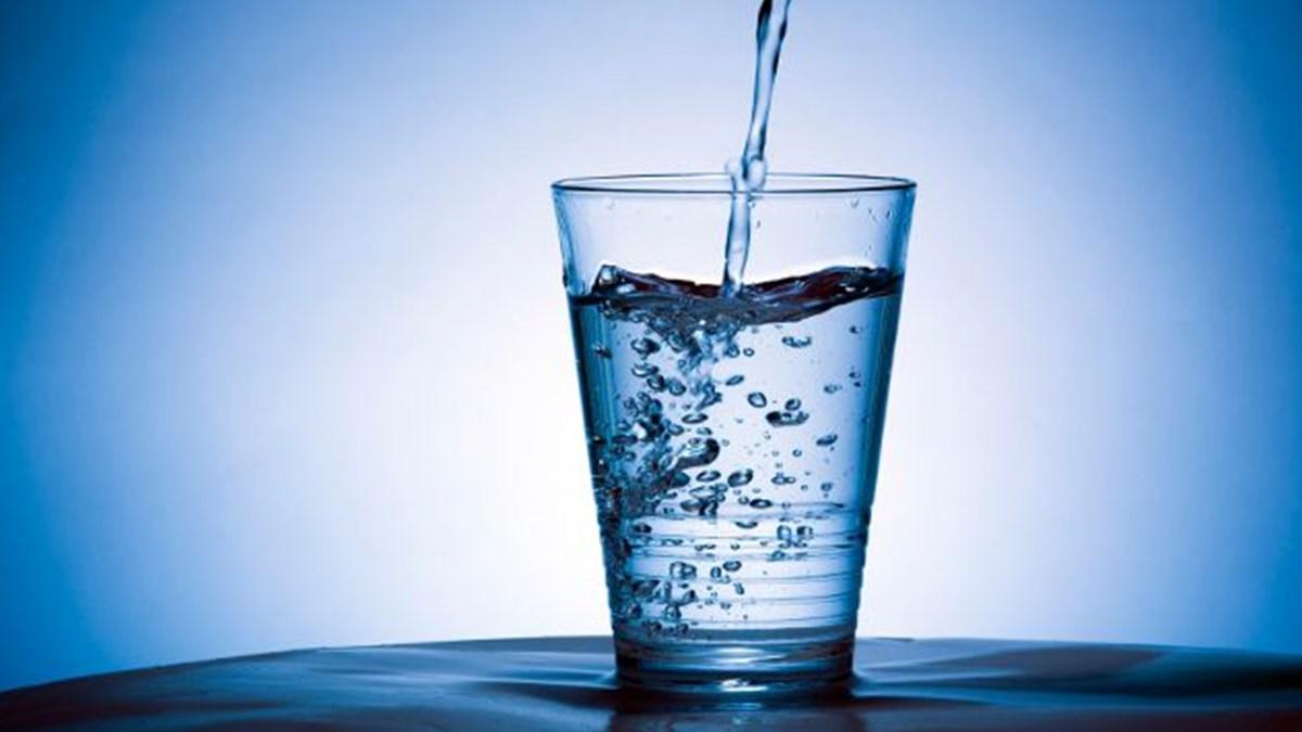 Su diyeti nedir, nasıl yapılır? 1 haftada 7 kilo zayıflatan su diyeti -  Sağlık Haberleri | NTV