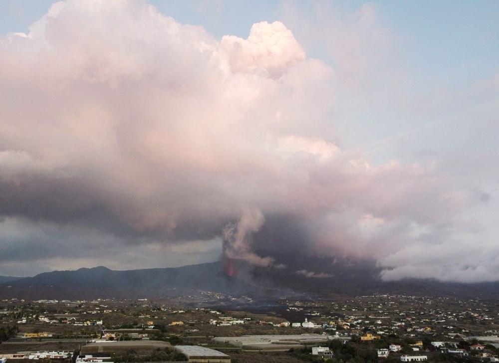 Uzmanlar yanıtladı: Türkiye'deki yanardağlardan biri aktif hale gelir mi? - 4