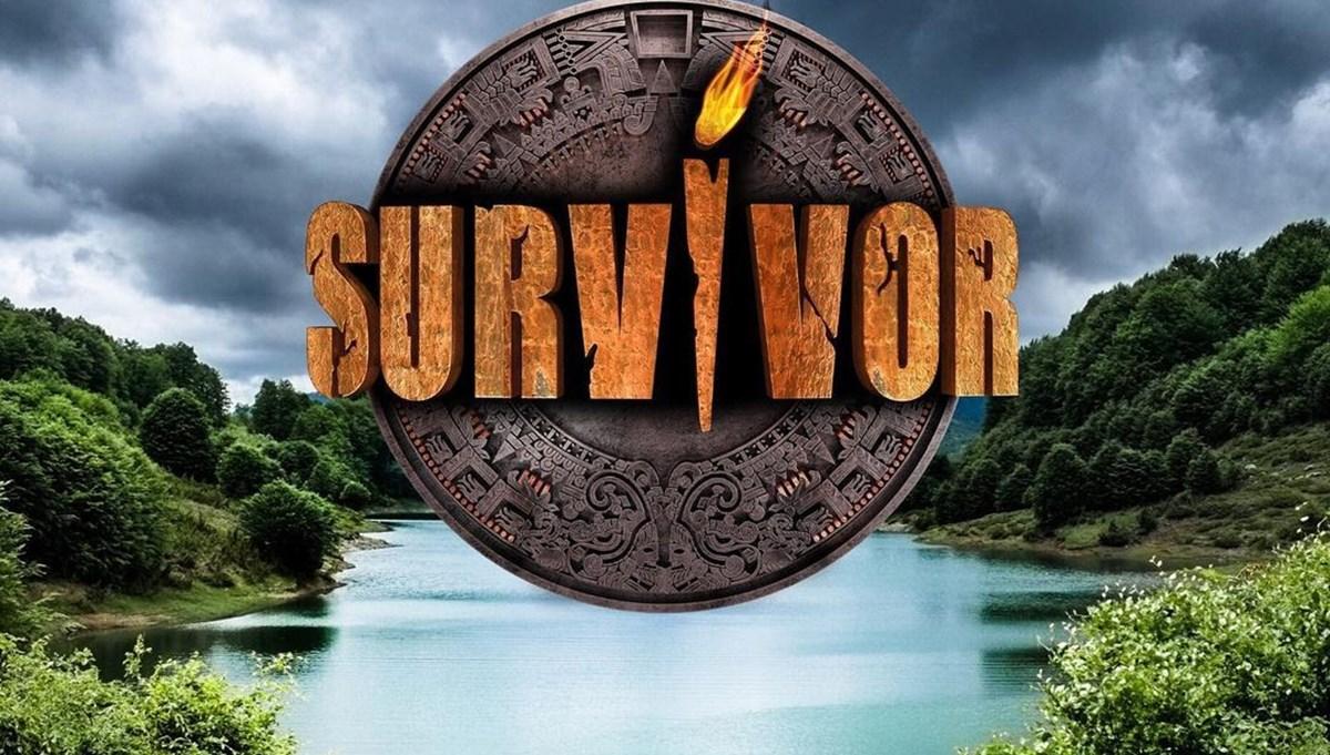 Survivor'da kim elendi, Duygu diskalifiye oldu mu? (19 Ocak Salı ayrıntıları)