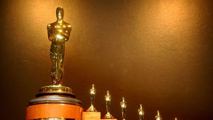 Oscar tarihinde bir ilk: Akademi üyelerinin yarısı kadın oldu