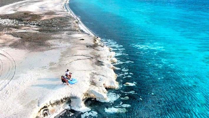 Türkiye'de az bilinen 15 tatil rotası (Bayram tatili önerileri)