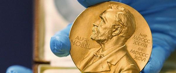 2018 Nobel Ekonomi ödülünü kazananlar belli oldu