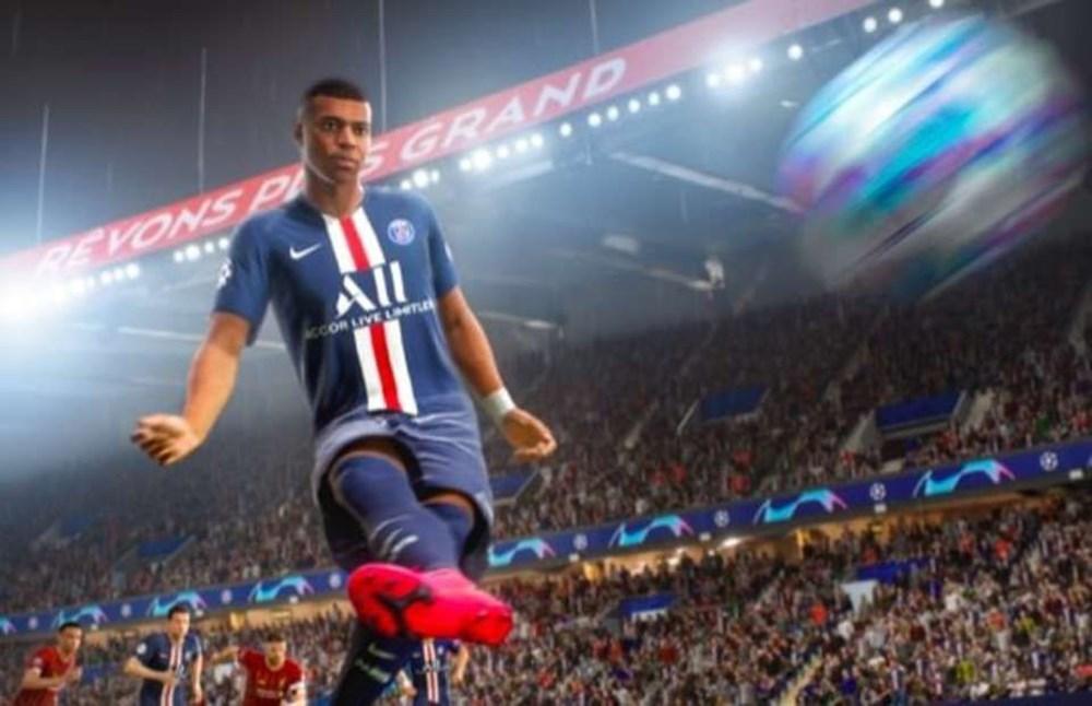 FIFA 21 duyuruldu! (FIFA 21 ne zaman çıkacak, Türkiye fiyatı ne kadar?) - 5