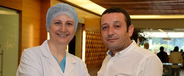 PROF.DR.FATMA TÜLİN KAYHAN - İLHAMİ PAŞAOĞLU.jpg