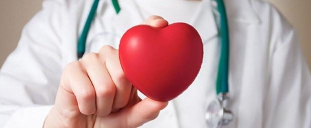 10 adımda kalbinizi yenileyin.jpg