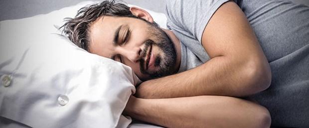 10 adımda kaliteli uyku.jpg