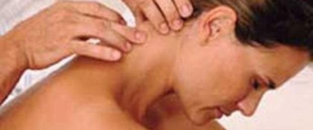 10 soruda boyun fıtığı tedavisi