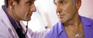 2 milyon erişkin kalp hastası