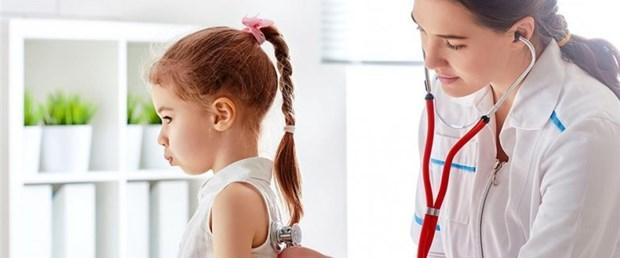 Sağlık Bakanlığı Herkese check-up yapılacak.jpg