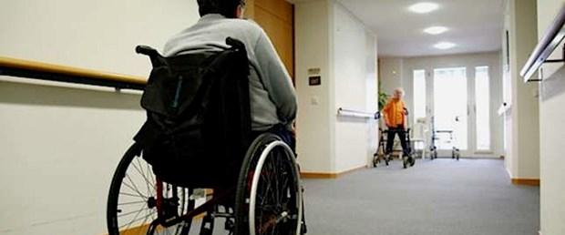 21 hastalıkta malulen emeklilik hakkı