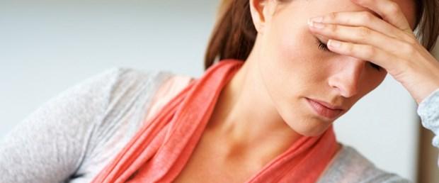 3 'kadınsal' kansere dikkat!.jpg