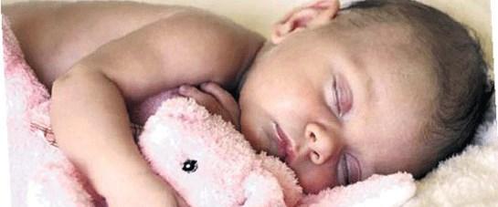 6 bin bebek kalp ameliyatı bekliyor