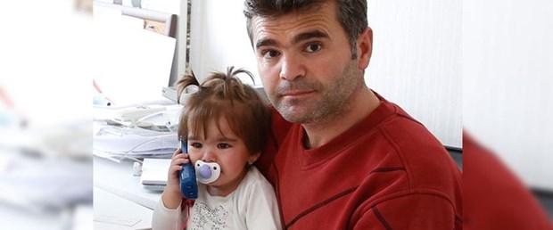 7 aylık doğdu, 2 beyin, 1 akciğer kanaması geçirdi.jpg