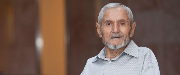 82 yaşında ikinci şansı yakaladı .jpg