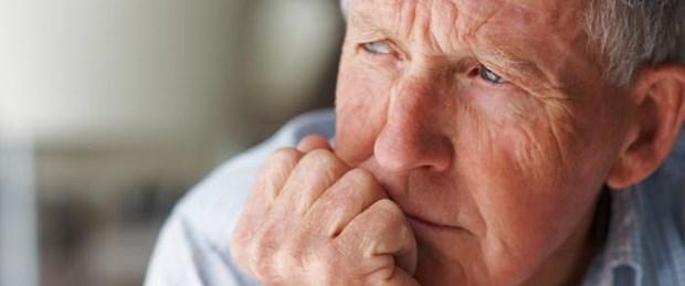 9 soruda akciğer kanseri