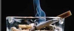 AB sigarada Türkiye modeli önerdi
