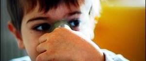 ABD, astım ilaçlarını araştırıyor