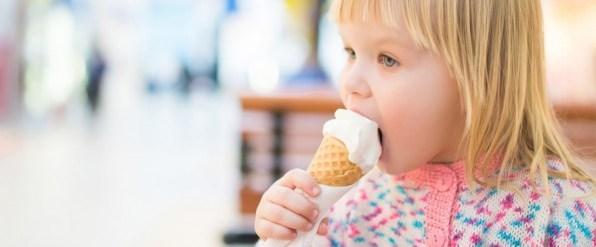 Açıkta satılan dondurmada hijyen uyarısı.jpg