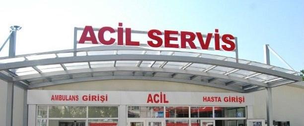 acil-servis-giris-gidahatti.jpg