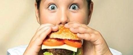 Açlığı frenleyen gen bulundu