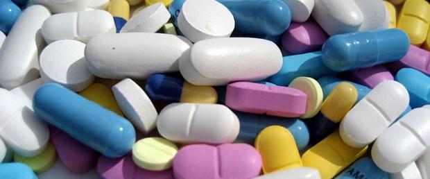 antidepresan-22-04-15