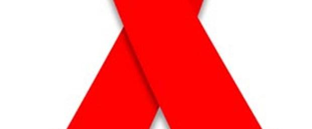 AIDS için dünya çapında test yapılabilir