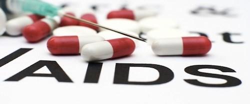 AIDS kronik hastalık olma noktasında.jpg