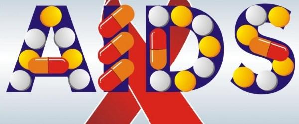 AIDS tedavisinde erkeklerin şansı daha az