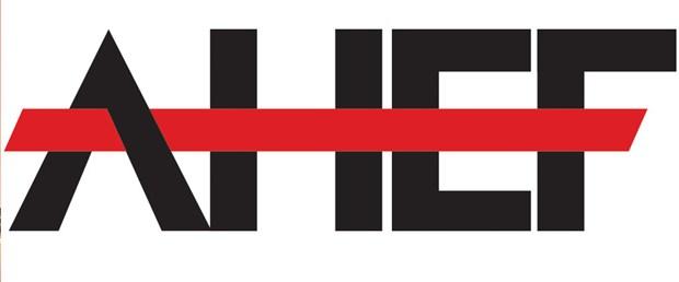 ahef-logo.jpg