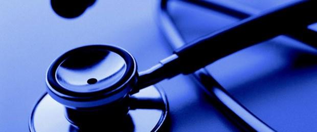 'Aile Hekimliği' sağlığımızı nasıl etkileyecek?