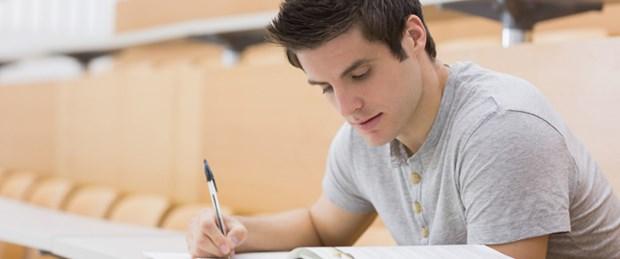 Aile kaygısı sınav performansını düşürüyor!
