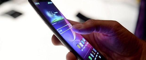 akıllı-telefon-15-05-31.jpg