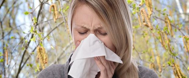alerji mi soğuk algınlığı mı.jpg