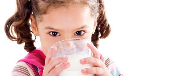 Alerjik çocuklar için 5 önlem.jpg
