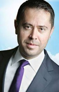 Prof. Dr. Canfeza Sezgin
