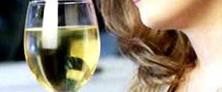 Alkol meme kanseri riskini artırıyor